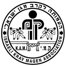 לוגו קמי